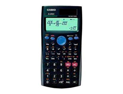 calculadora-cientifica-casio-fx-85es-plus-bk-4971850182191