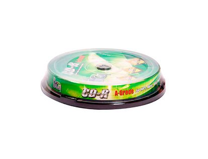 cd-r-grabable-ig-x-10-unidades-6935749200012