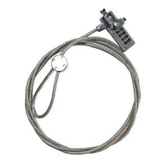 cable-de-seguridad-con-clave-st-kl-01t-startec-7703165003390