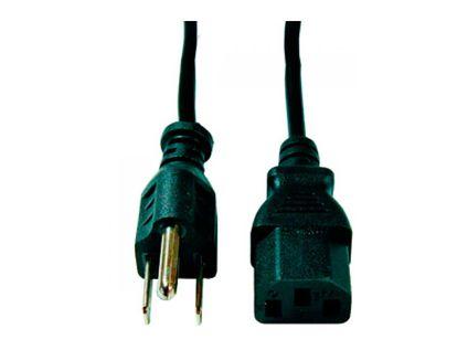 cable-de-poder-startec-6-pies-bk-de-1-8-m-7703165004700