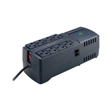 regulador-automatico-de-voltaje-1200-va-600w-7703165005868