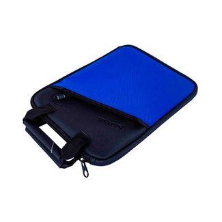 funda-sense-para-portatil-de-9-y-10-color-azul-con-negro-7707211491681