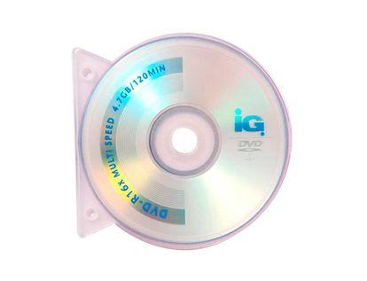dvd-r-grabable-4-7-gb-ig-x-unidad-7707242630776