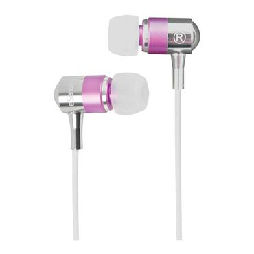 audifonos-esenses-eb703-blanco-purpura-7707278171502
