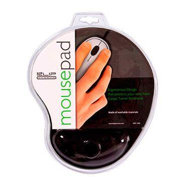 pad-mouse-con-soporte-para-muneca-en-gel-negro-798302060883