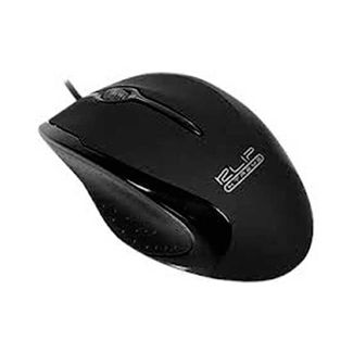 mouse-optico-ergonomico-usb-kmo-104-798302180550
