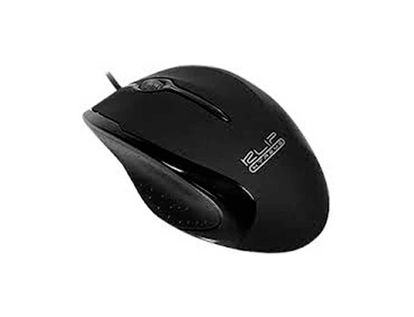 mouse-optico-ergonomico-usb-kmo-104-798302180550