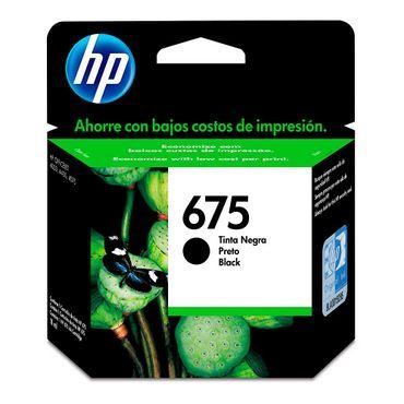 cartucho-de-tinta-hp-675-negra-original-cn690al--1-885631113950