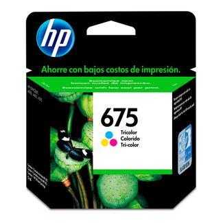 cartucho-de-tinta-hp-675-tricolor-original-cn691al--1-885631113967