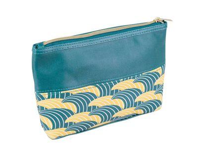 cosmetiquera-rectangular-grande-olas-verde-y-amarillo-1-7701016509893