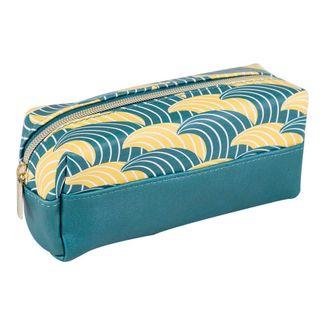 cosmetiquera-rectangular-pequena-olas-verde-y-amarillo-1-7701016510240