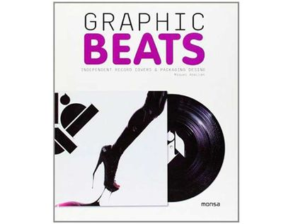 graphic-beats-9788496823136