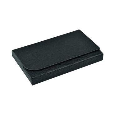 tarjetero-color-negro-1-8052783612057