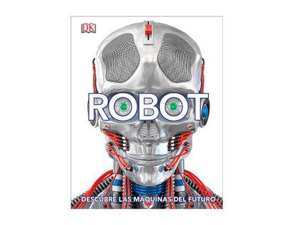 robot-descubre-las-maquinas-del-futuro-9781465482822