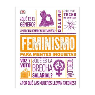 feminismo-9781465485236