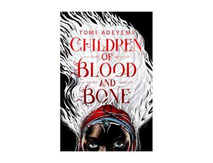 children-of-blood-and-bone-9781509871353