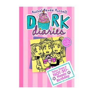 dark-diaries-13-9781534426382