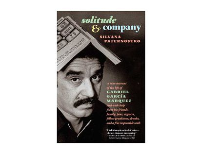 solitude-company-9781609808969