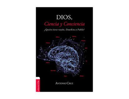 dios-ciencia-y-conciencia-9788417131241