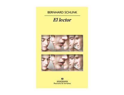 el-lector-9788433908490