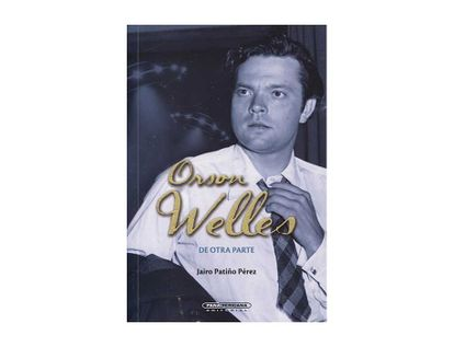 orson-wills-9789583057700