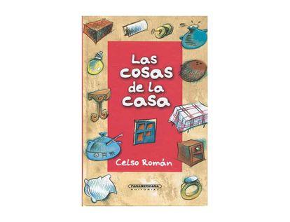 las-cosas-de-la-casa-9789583058202
