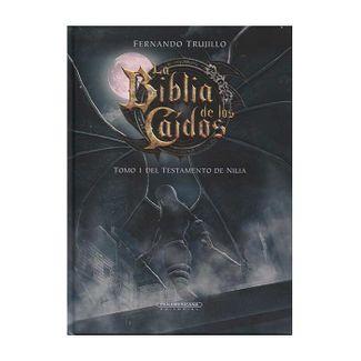 la-biblia-de-los-caidos-tomo-i-del-testamento-de-nilia-9789583058325