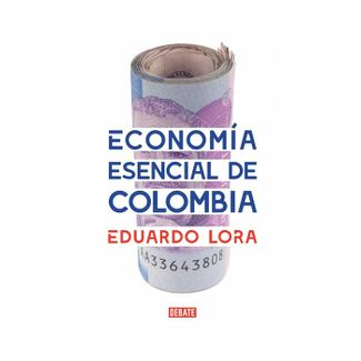 economia-esencial-de-colombia-9789585446588