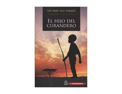 el-hijo-del-curandero-9789585987616