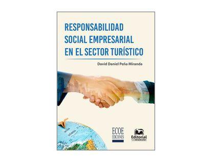 responsabilidad-social-empresarial-en-el-sector-turistico-9789587717211