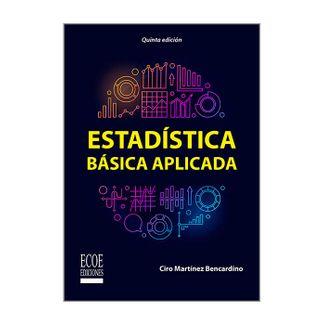 estadistica-basica-aplicada-9789587717471
