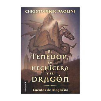 el-tenedor-la-hechicera-y-el-dragon--9789588763484