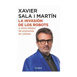 la-invasion-de-los-robots-9789588821627