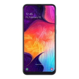 movil-libre-samsung-galaxy-a50-azul-1-8801643733629