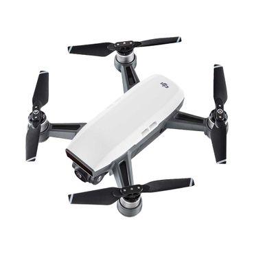dron-dji-spark-blanco-con-control-1-6958265160202
