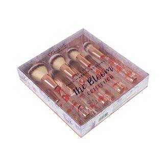 set-de-brochas-de-maquillaje-por-4-unidades-1-191205361055
