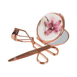 set-basico-para-ojos-color-oro-rosa-191205361765