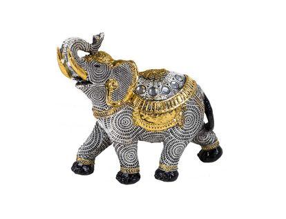 figura-elefante-negro-con-blanco-1-3300150002402