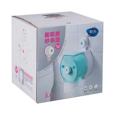 soporte-para-papel-higienico-con-ventosa-1-3300150014375