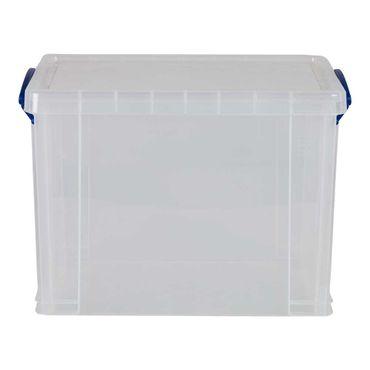 caja-organizadora-37-x-25-x-28-cm-9-lts-transparente-5060024802139