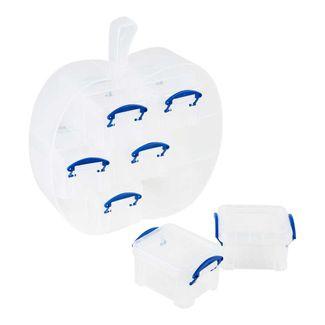 caja-organizadora-7-cajas-manzanas-transparentes-5060321920642