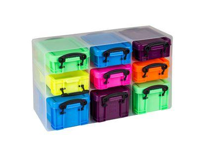 caja-organizadora-29-x-17-x-10-cm9-cajas-neo-5060321924640