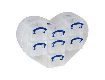 caja-organizadora-7-cajas-corazon-transparente-5060321928396
