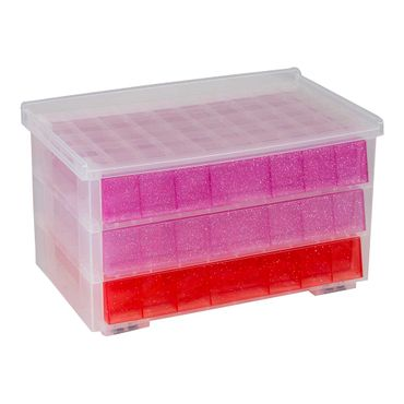 caja-organizadora-27-x-15-x-16-cm-3-bandejas-5060321929676