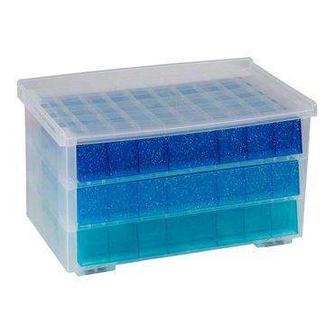 caja-organizadora-27-x-15-x-16-cm-3-bandejas-5060321929812