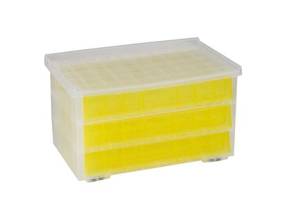 caja-organizadora-27-x-15-x-16-cm-3-bandejas-5060456655785