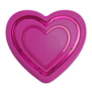 parlante-jamoji-ii-heart-con-bluetooth-de-3-w-rms-1-31262078179