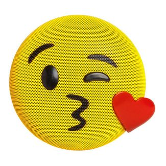 parlante-jamoji-ii-kiss-con-bluetooth-de-3-w-rms-1-31262078186