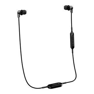 audifonos-panasonic-inalambricos-con-bluetooth-nj300-negros-5025232867554