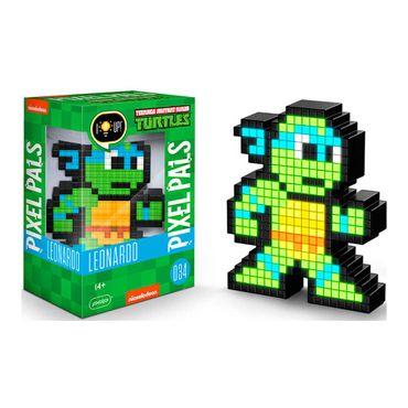 pixel-pals-tmnt-leonardo-708056061517